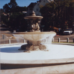 1996_Sep-soap_c