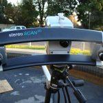 3D_Scan_Camera_21Jan2015_s_4746
