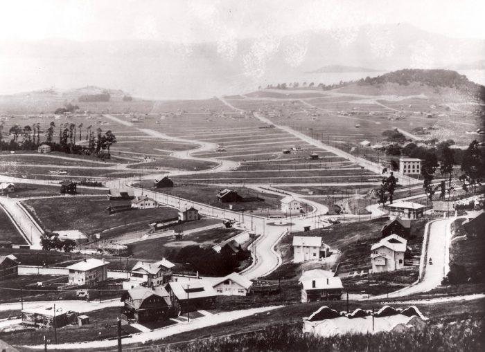 BerkHillsView1912
