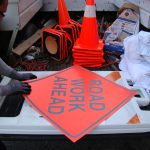 Clay_PreparingSafetySign_4Feb2015_s_4904