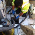 Danny_CleaningSumpPumpDrain_18Mar2015_r_s_5510