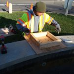 Danny_ConstructingLid_21Jan2015_r_s_4697
