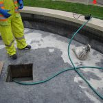 Danny_PumpDrainingWaterFromInlet_17Feb2015_s_4995