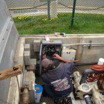 Dave_HookingupElectricalForPUmps_20Mar2015_s_5551