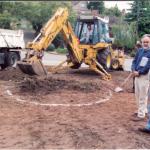 DiggingBegins_ca1995_CWilson_s