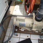 ElectricalWiringToPumps_20Mar2015_s_5547