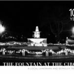 FOUNTAIN_AD_c