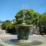 Fountain_Running_17Apr2015_r_s_5823
