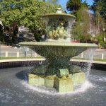 Fountain_TestingNewPumps_25Mar2015_s_5601
