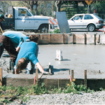 Ftn_1996-03-15_Pool_FinishingFloor_1_s