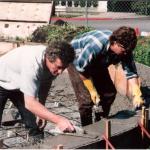 Ftn_1996-03-15_Pool_TrowlingConcreteWall_1_s