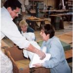 Ftn_1996-04_helper_GKeleman_SWaite_RemovingBear_CarryingBox
