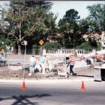 Ftn_1996-06-11_SidewalkPour_1_s