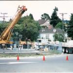 Ftn_1996-06-25_Installation-2