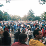 Ftn_1996-09-15_Ded_12_Crowd_s