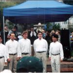 Ftn_1996-09-15_Ded_22_SingersBoys_s