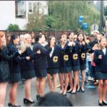 Ftn_1996-09-15_Ded_23_SingersGirls_s