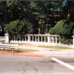 Ftn_1996_Balustrade_SW_LosAngeles_Marin_s