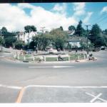 Ftn_1996_Reconstruct_Polaroid1