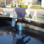 Harvard_CleaningFountain_24Jan2015_s_4818