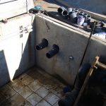 InstallingPlumbing_23Jan2015_s_4812