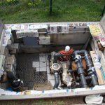 MetalEdgeOfVaultPreppedForSprayPainting_20Mar2015_s_5577
