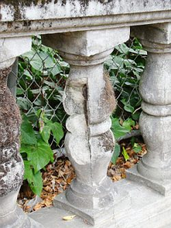 Old_Balusters