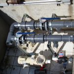 PlumbingPartiallyAssembled_12Mar2015_s_5350