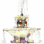 Ratoosh_fountain_lg_Bal