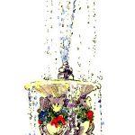 Ratoosh_fountain_lg_Bal_c_2