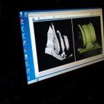 Scanning_Volute_ComputerScreen_21Jan2015_s_4762