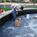 Scott_FinalTileGrout_Cleanup_21Feb2015_s_5091