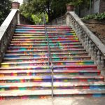 Steps_Chalked_Jul_2013_s