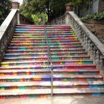 Steps_Chalked_Jul_2013_s
