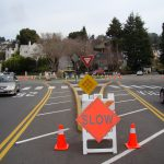 TrafficSafetySigns_Fountain_5Feb2015_s_4924