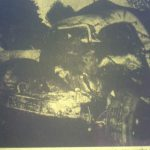 truckcrash_17oct1957_5181