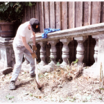 Walk_ca1994_Cleaning_LisaC_2_s