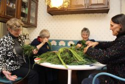 wreathmaking_group